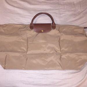 3502f40419bb Longchamp Travel Bags for Women